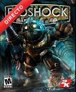 COVER DIRECTO BioShock Cover