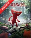 COVER DIRECTO Unravel Cover
