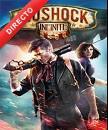 DIRECTO COVER BioShock Infinite