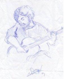 Guillermo Ros - https://twitter.com/LaBrigadaGrfica