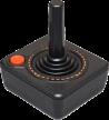 2600_joystick_200