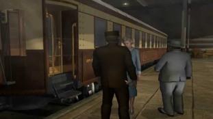Acomodando a Poirot
