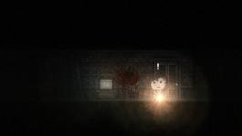 Oscuridad oscura